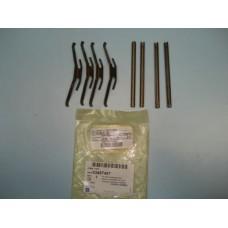 Stift elastic&arc (disc ventilat)