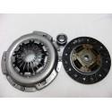 Kit ambreiaj Daewoo Cielo SOHC 8 valve