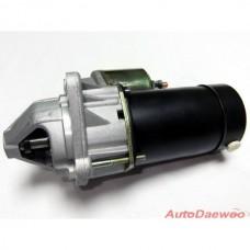 Demaror (electromotor) complet