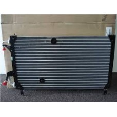 Radiator(condensor) aer conditionat cielo,espero