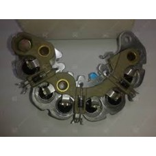 Punte diode alternator DAC