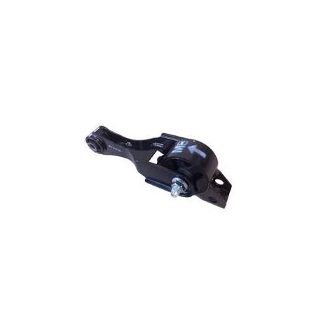 Tampon antibalans motor spate