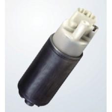 Motor pompa benzina