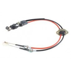 Cablu timonerie schimbator viteze