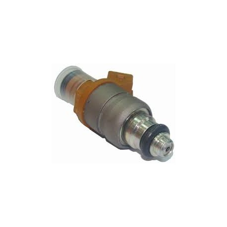 injector benzina matiz Kortec