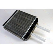 radiator incalzire (calorifer)