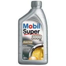 Ulei motor Mobli 5W40 - 1 litru