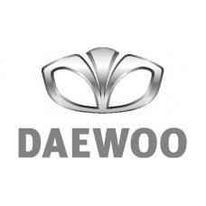Piese auto Daewoo